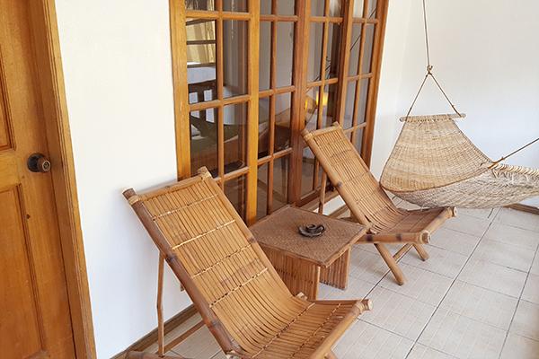 ボラカイビーチリゾート,The Boracay Beach Resort
