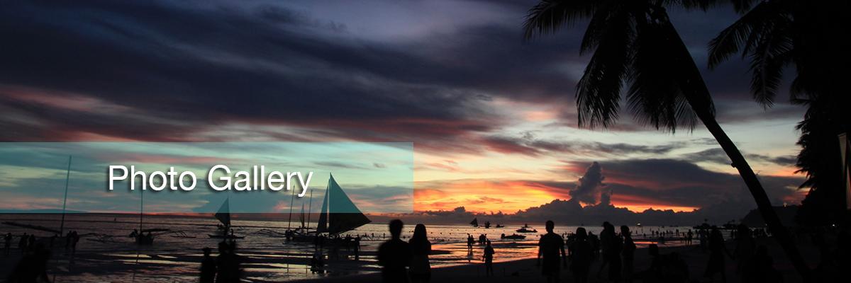 Boracay scuba,Photo gallery